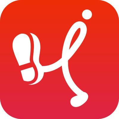 インターバル速歩_アプリ_アイコン.jpg