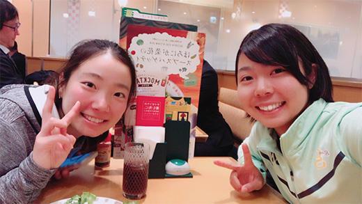 muramatsu_0307_03.jpg
