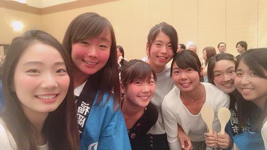 muramatsu_05_02.jpg