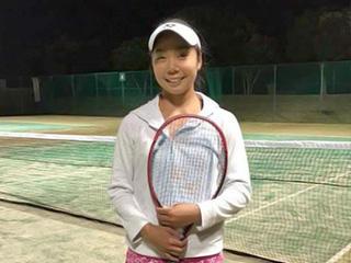 村松千裕選手 2017年10月 活動報告
